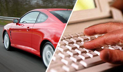 Online car insurance quotes offer a smart and easy way of saving more on coverage.