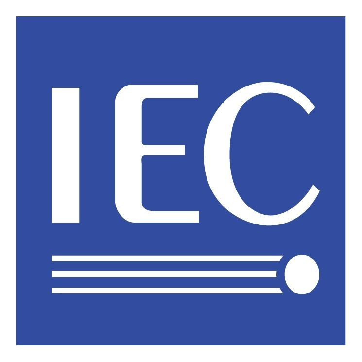 International Standards and Conformity Assessment for all electrical, electronic and related technologies