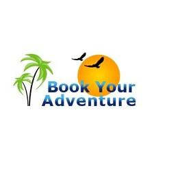 Book Your Adventure