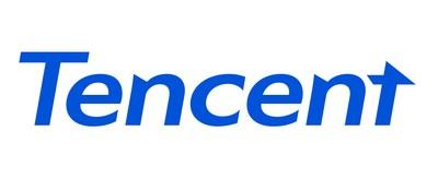 (PRNewsfoto/Universal Music Group,Tencent)