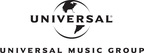 Universal Music Group And Tencent Music Entertainment Group Enter Into Strategic Agreement Significantly Expanding Chinese Music Market