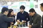 5. výstava AGRO Chengdu zve podniky z celého světa pro hledání obchodních příležitostí v Západní Číně