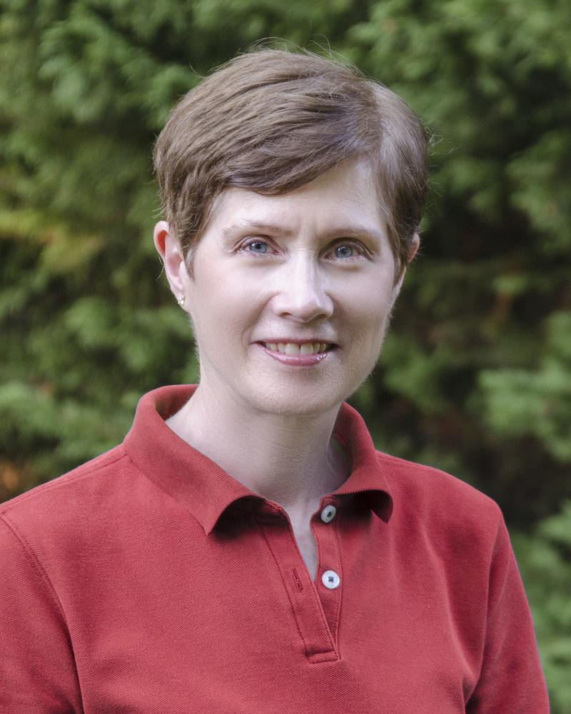 Lynn Fuhler