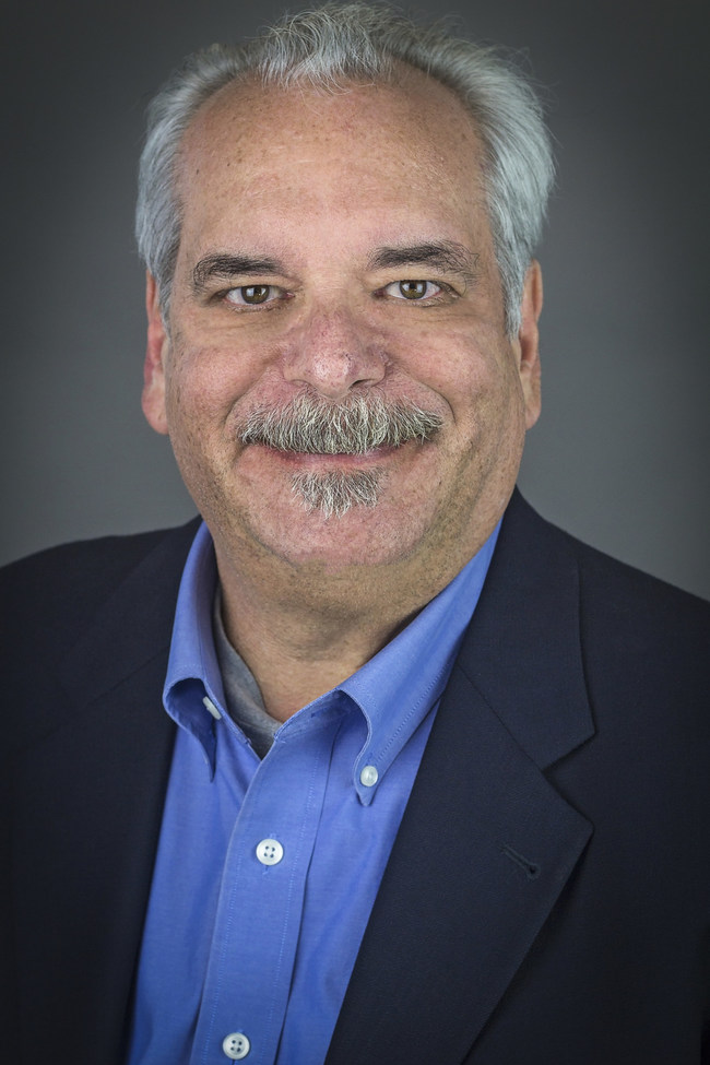 Mark Weitner, General Manager of MySafety