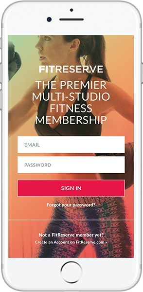 FitReserve, the premier multi-studio fitness membership, today announced it has launched in Washington, DC, with access to more than 60 top studios and gyms, offering over 7,000 monthly classes throughout the metropolitan area.