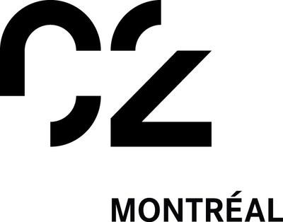 Logo: C2 Montréal (CNW Group/C2 Montréal)