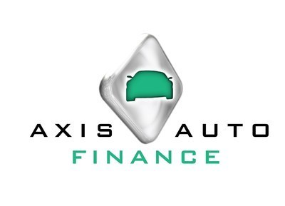 AXIS AUTO ANNOUNCES GRADUATION TO TIER 1 ON THE TSX VENTURE EXCHANGE (CNW Group/Axis Auto Finance Inc.)