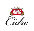 Stella Artois Cidre Says
