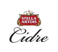 Stella Artois Cidre (PRNewsfoto/Stella Artois)