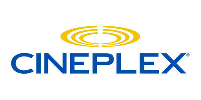 Cineplex (CNW Group/Cineplex)