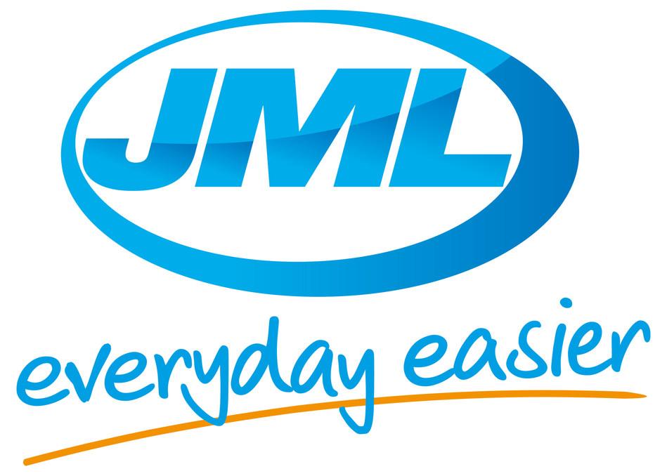 JML (PRNewsfoto/JML)
