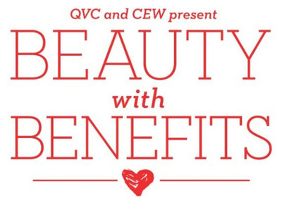 https://mma.prnewswire.com/media/512394/QVC_Beauty_with_Benefits.jpg?p=caption