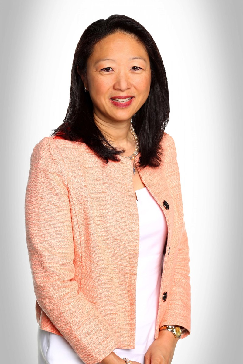 Cynthia Lo Bessette, General Counsel, OppenheimerFunds