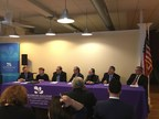 Pennsylvania Secretary of Aging Participates in LGBT Roundtable Discussion