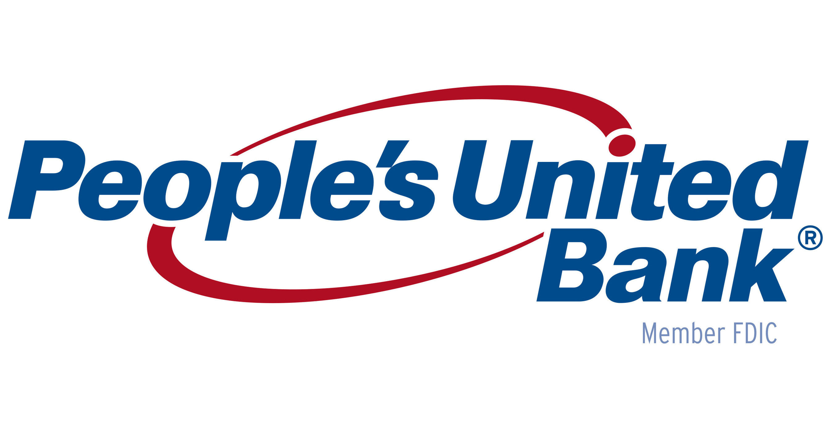 bank united peoples banking mobile savings sponsors account banks logos pc login bridgeport business financial app credit fdic connecticut accounts