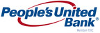 People's United Financial Declares Cash Dividend on Preferred...