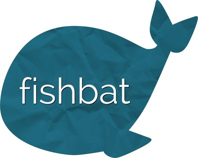 Internet Marketing Agency, fishbat