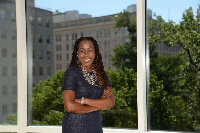 Kia Scipio has joined Fish & Richardson as Diversity & Inclusion Manager. Scipio will focus on continuing to embed diversity, inclusion, and cultural competency into the firm's day-to-day operations. Scipio will report to Fish's Chief Professional Development Officer, and will work closely with Fish's Diversity Committee, EMPOWER Women's Initiative, and other strategic teams to support the firm's commitment to diversity and inclusion.