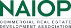 NAIOP Welcomes Implementation of Sweeping Tax Reform Measure