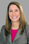 Real Estate Tax Expert Named Tax Director at The JBG Companies