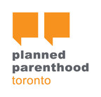 Planned Parenthood Toronto (CNW Group/Planned Parenthood Toronto)