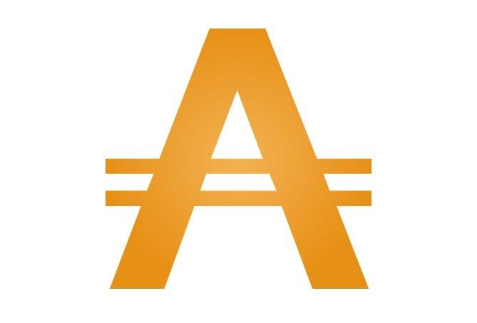 aureus bitcoin