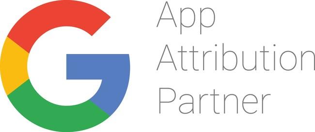 Google App Attribution Partner - http://google.com/adwords/appcampaigns/attribution