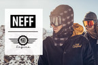 Mad Engine Acquires Neff Headwear