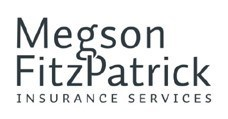 Megson FitzPatrick Insurance (CNW Group/Rogers Insurance Ltd.)