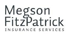 Megson FitzPatrick Insurance (CNW Group/Rogers Insurance Ltd.)