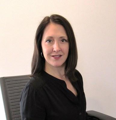 Karen Chastain, director of strategic alliances and global partnerships, Episerver