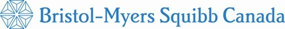 Bristol-Myers Squibb Canada (CNW Group/Bristol-Myers Squibb Canada)