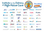 Leaders across the Country Embark on High-Value Care with the Institute for the Delivery of High-Value Care