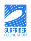 International Surfing Day, June 17, A Global Day of Activation to 'Share What You Love'