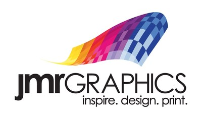 Award Winning Graphic Manufacturer, JMR Graphics