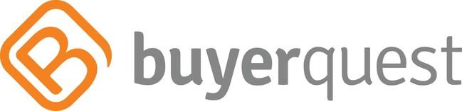 www.buyerquest.com