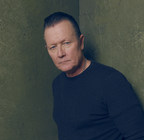 Robert Patrick And Mary Mccormack Join The Cast Of PBS' National Memorial Day Concert: An American Tradition Honoring Our Heroes Past And Present