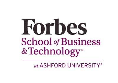 (PRNewsfoto/Ashford University)