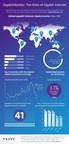 Over 200 Million People Now Have Gigabit Internet Availability, According to Viavi's Gigabit Monitor