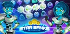 T. Rowe Price Launches Teacher Edition Of Its Popular Star Banks Adventure® Game For Kids