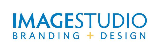 Image Studio Branding + Design (CNW Group/International Association of Business Communicators)