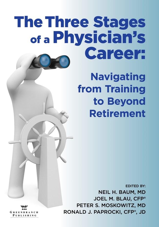 Dr. Neil Baum, et. al. Cover Image