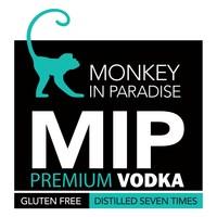 World's Best & Most Fun Premium Vodka