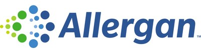 Allergan(MC) (Groupe CNW/Allergan)