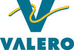 Logo: Valero (CNW Group/Valero Energy Inc.)