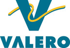 Logo : Valero (Groupe CNW/Énergie Valero Inc.)