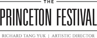 Now in its 13th season, the Festival offers 22 performances of 11 event betwee June 3 and June 25. Tickets now on sale.