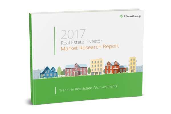 Our new report puts self-directed investment opportunities in perspective to improve your retirement strategy and help you save for retirement.