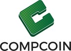 Compcoin Kicks Off $45 Million Initial Coin Offering and Launches Digital Wallet and Mining Stick