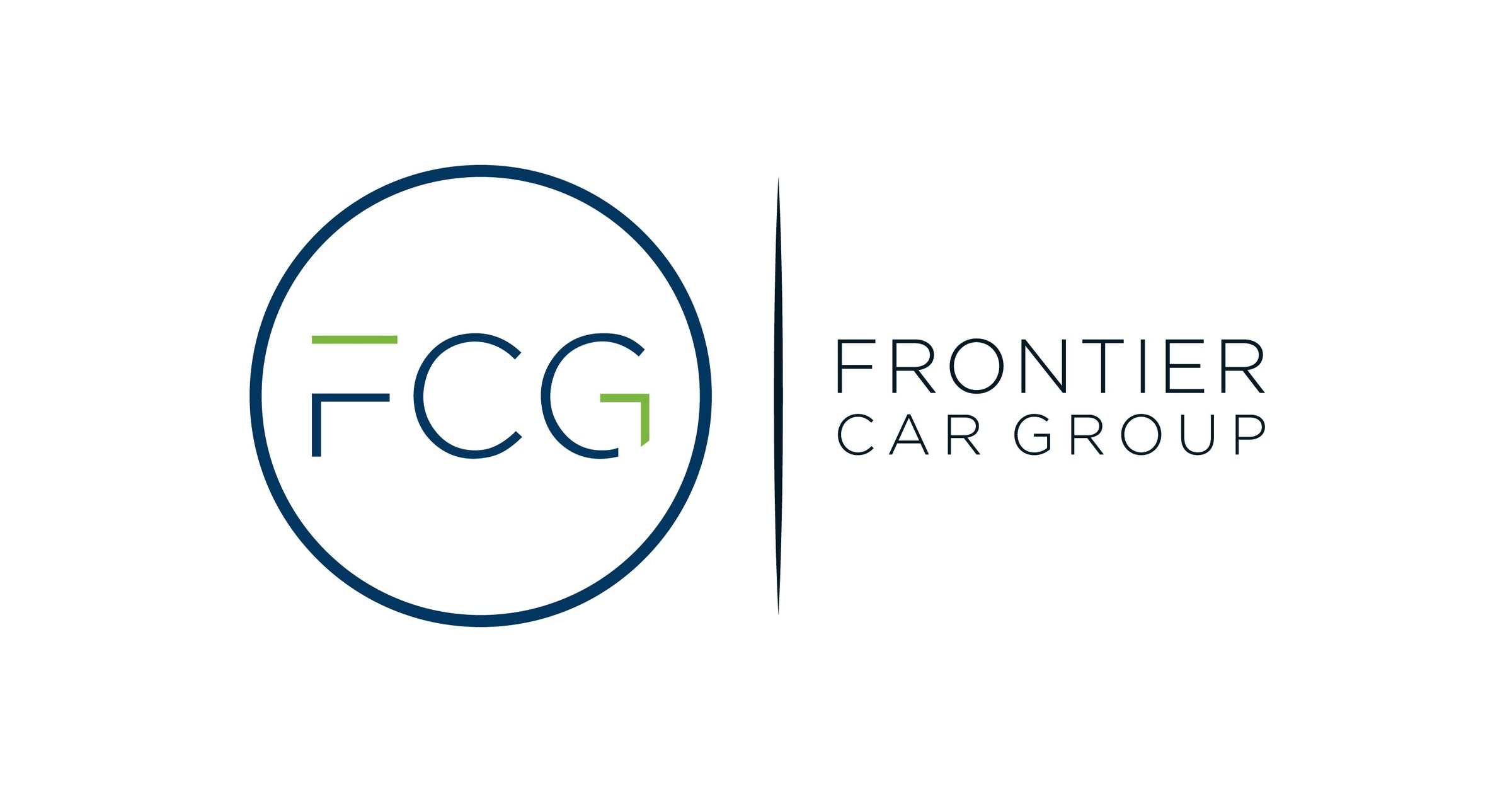 Frontier Car Group Secures 22 Million In Funding On Road To Revolutionize Used Automotive